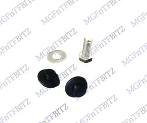 Alternator Cover Fixing Kit CLK000020FX