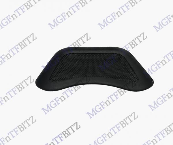 Centre Console Anti Slip Mat FIF000180PMA at MGFnTFBITZ