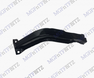 Longitudinal Gearbox Arm Mount KHL000010