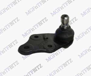 LH NS Front Lower Ball Joint RBK100410 at MGFnTFBITZ