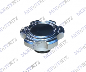 Alloy Oil Filler Cap LQC100270