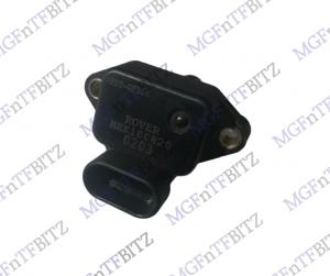 MAP Sensor 4 Pin MHK100820