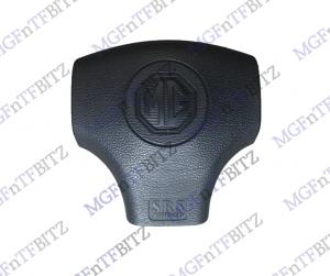 MGF MK1 Drivers Airbag