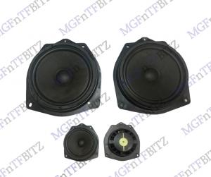 Shallow Door Speakers XQM000860