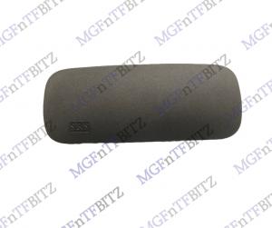 Passenger Airbag Module & Cover