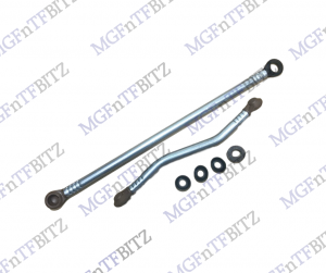 Wiper Linkage Repair Kit