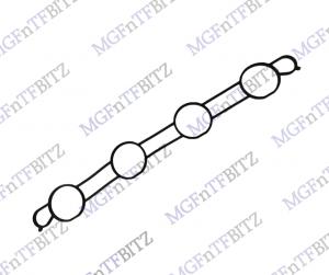 Inlet Manifold Gasket
