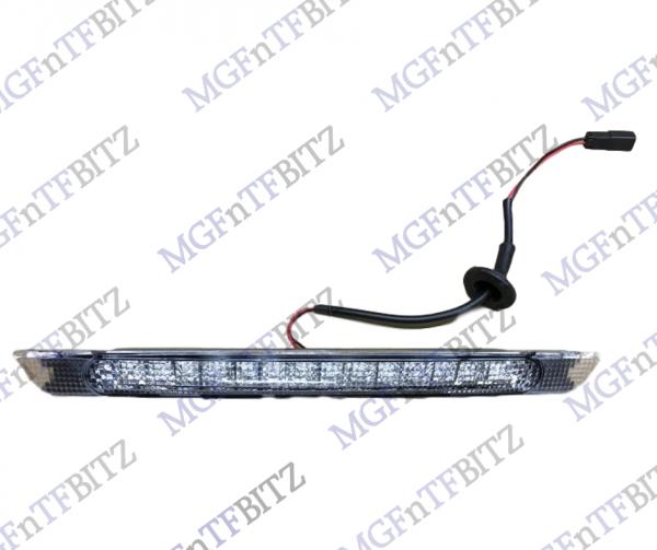 High Level Brake Light Clear XFG000050