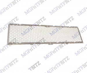 MG TF Front Bumper Grille
