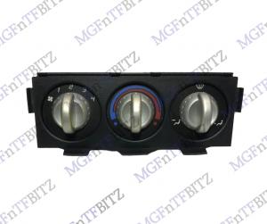 MG TF Heater Controller at MGFnTFBITZ