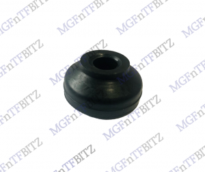 Top Shock Absorber Bush RNF100090