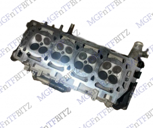 Reconditioned VVC Cylinder Head