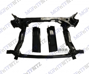 MGF Front Subframe KGB100891