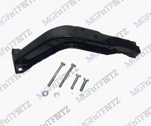 MGF Longitudinal Gearbox Arm