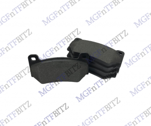 MGF-MG-TF-4-Pot-AP-Caliper-Brake-Pads-at-MGFnTFBITZ