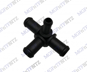 4 way connector PEO000010