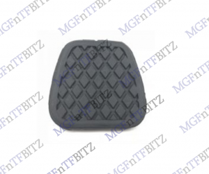 Brake Clutch Pedal Rubber DBP7047