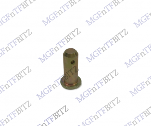 Clutch Clevis Pin PC108241