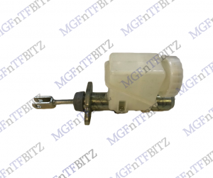 MGF MG TF Clutch Master Cylinder STC100083