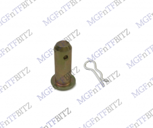 Clutch Clevis Pin Kit