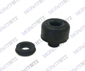 MGF MG TF Clutch Slave Seal Repair Kit UUB100080