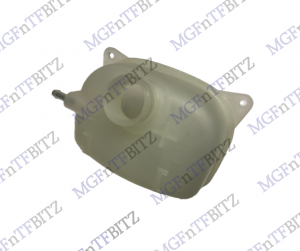 Expansion Tank Coolant Bottle PCF000142
