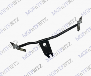 LHD Wiper Mount DKD100440