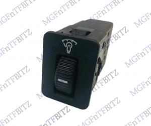 Dimmer Switch YUR10007 MG
