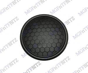 Door Speaker Cover EJW100590PMA