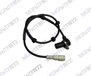 Front ABS Sensor SSB100790