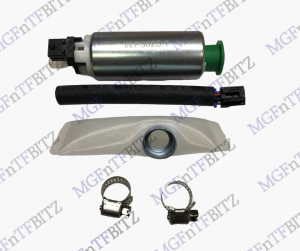 MGF MG TF Fuel Pump in Tank Replacement Kit WFX100670 at MGFnTFBITZ
