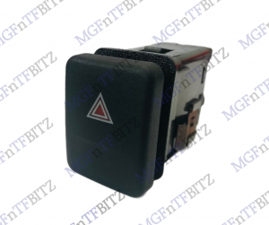 Hazard Warning Switch YUG101900PMP