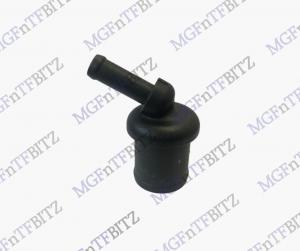 MGF MG TF Jiggle Valve Cooling System PEI100010 at MGFnTFBITZ