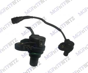 Camshaft Position Sensor NSC100932