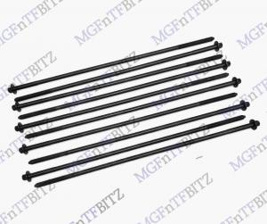 MGF MG TF K Series Cylinder Head Bolts Set WAM2293 at MGFnTFBITZ