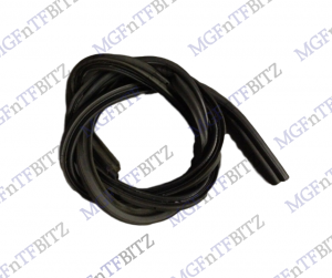 Boot Lid Seal CJE100431
