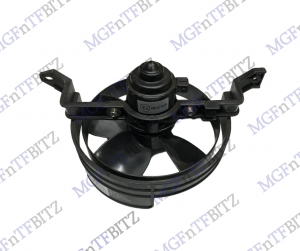 Engine Bay Cooling Fan PGG000270