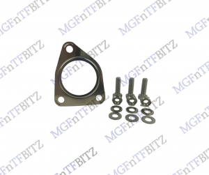 Exhaust CAT Gasket Kit MGF MG TF LE500