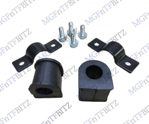 Anti Roll Bar Saddle Kit
