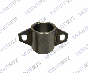 Stainless Steel Front Subframe Mount KGE000110