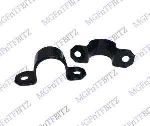 Rear Anti Roll Bar Saddles EGP1714
