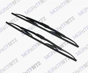 MGF MG TF LE500 Wiper Blades DKC100660 DKC000190