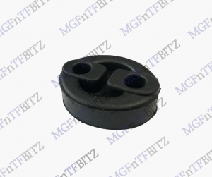MGF MG TF Mounting Rubber - Exhaust System DBP7104 at MGFnTFBITZ