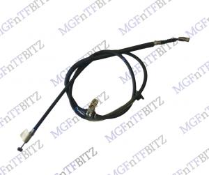 RH Handbrake Cable