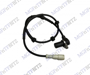 Rear LH ABS Sensor SSB100891