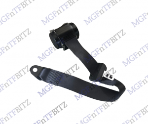 MG TF Seat Belt EVB000660LNF