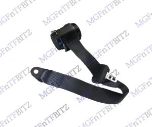 MGF MG TF Seat Belt MGFnTFBITZ