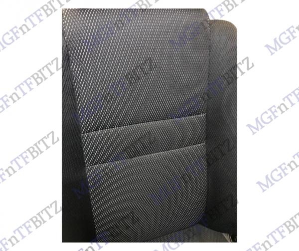 Sebring MG TF Cloth Material
