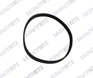 Standard Alternator Belt