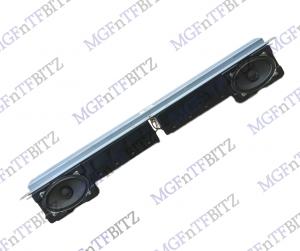 T Bar Rear Speaker Assembly XQM000790